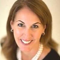 Stephanie Crimmins